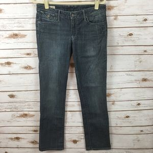 J & Company Jeans for sale